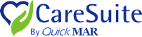 QuickMAR-Authorized-Logo